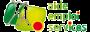 AIDE Emploi Services